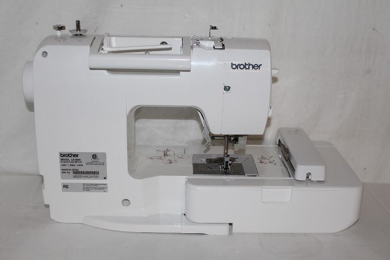 brother-lb6800-4