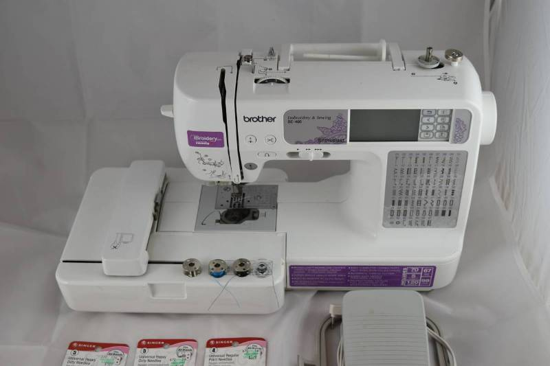 monogram-machine-Brother-SE400